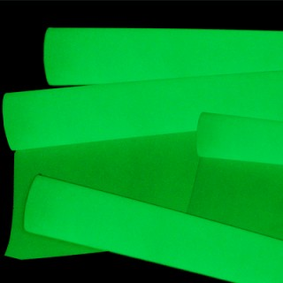 Rollos adhesivos 1m ² a 25m ²