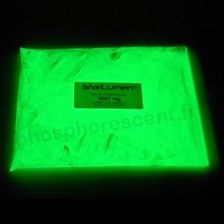 Pigmentos Fotoluminiscentes Hydro