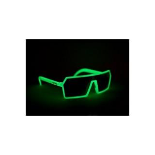 Compounds fotoluminiscentes para plástico - 25kg